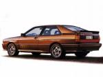 Audi Quattro 1980-1987 фото07