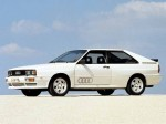 Audi Quattro 1980-1987 фото09