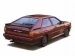 Audi Quattro 1980-1987 фото13