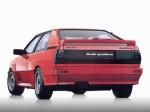 Audi Quattro 1980-1987 фото16