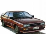 Audi Quattro 1980-1987 фото17