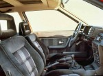 Audi Quattro 1980-1987 фото21