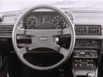 Audi Quattro 1980-1987 фото22
