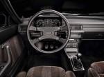 Audi Quattro 1980-1987 фото23