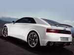 Audi Quattro Concept 2010 фото09