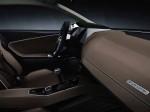 Audi Quattro Concept 2010 фото17