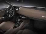 Audi Quattro Concept 2010 фото20