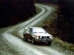 Audi Quattro Group 4 Rally Car 1981-1982 фото03