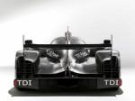 Audi R18 2011 фото09