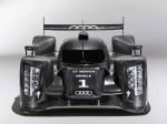 Audi R18 2011 фото10