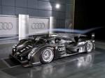 Audi R18 2011 фото13