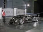 Audi R18 2011 фото14