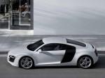 Audi R8 2006 фото16