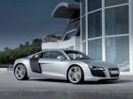 Audi R8 2006 фото24