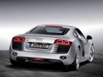 Audi R8 2006 фото35