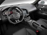 Audi R8 2006 фото42