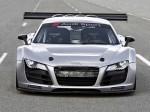 Audi R8 GT3 2009 фото02