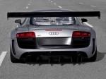 Audi R8 GT3 2009 фото03