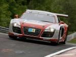 Audi R8 LMS 2009 фото01