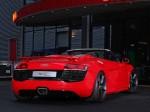 Audi R8 Sport Wheels 2011 фото08