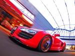 Audi R8 Sport Wheels 2011 фото09