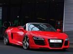 Audi R8 Sport Wheels 2011 фото14