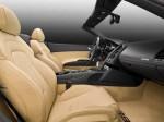 Audi R8 Spyder 5.2 FSI Quattro 2010