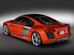 Audi R8 TDI Le Mans Concept 2008 фото08