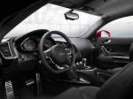 Audi R8 V10 2009 фото14