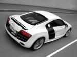Audi R8 V10 2009 фото16