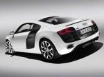 Audi R8 V10 2009 фото20