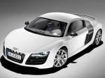 Audi R8 V10 2009 фото21