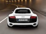 Audi R8 V10 2009 фото23