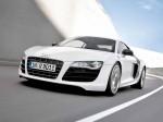 Audi R8 V10 2009 фото24