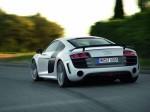 Audi R8 V10 GT 2010 фото02