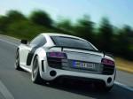 Audi R8 V10 GT 2010 фото04
