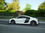 Audi R8 V10 GT 2010 фото05