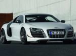 Audi R8 V10 GT 2010 фото07