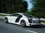 Audi R8 V10 GT 2010 фото11