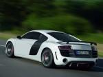 Audi R8 V10 GT 2010 фото12