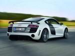 Audi R8 V10 GT 2010 фото14