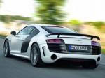 Audi R8 V10 GT 2010 фото15