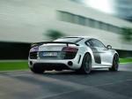 Audi R8 V10 GT 2010 фото18