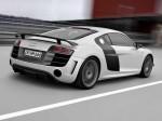 Audi R8 V10 GT 2010 фото24