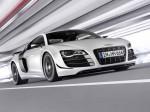 Audi R8 V10 GT 2010 фото25