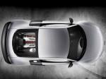 Audi R8 V10 GT 2010 фото27