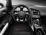 Audi R8 V10 GT 2010 фото31