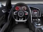 Audi R8 V12 TDI Concept 2008 фото10