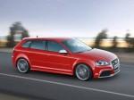 Audi RS3 Sportback 2011 фото06