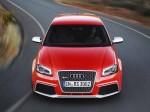 Audi RS3 Sportback 2011 фото07